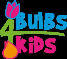 Bulbs4Kids